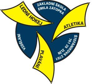 logo-1zśez