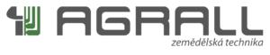 logo-agrall-zem-tech