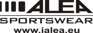 logo-alea-sportswear-www-kostky