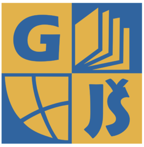 logo-gymnazuim-a-jazykova-sko