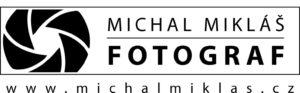 logo-mikl†a-michal-jednotliva-logo