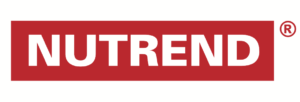 logo-nutrend-logo-cervene