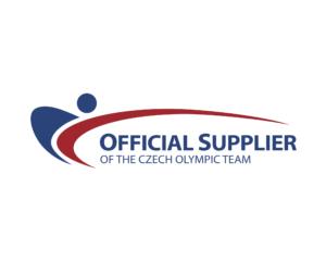 logo-nutrend-logo-officialsupplieroftheczecholympicteam
