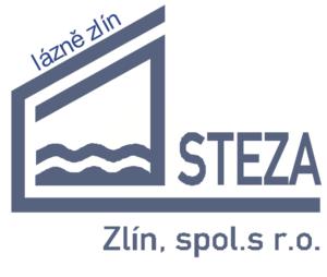 logo-steza-samostatne