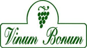 logo-vinum-bonum-zelene-50-mm