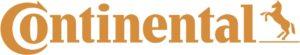 Logo Barum nové 2014